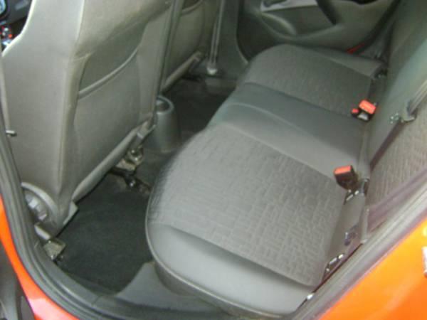 Opel Corsa E COSMO 14I 90 CV BOITE AUTO Corsa